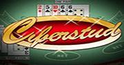 Cyber Stud Poker