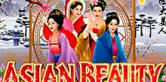 Asian Beauty – игровой аппарат для досуга с азартом